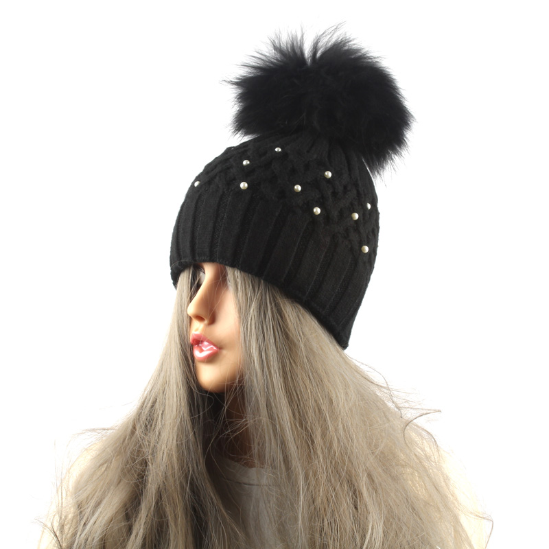 hats for women 2017 - photo #38