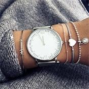 4-Pcs-Set-Retro-Fashion-Women-Love-Heart-Arrow-Round-Crystal-Rhinestone-Leather-Bracelet-Set-Personality.jpg_640x640