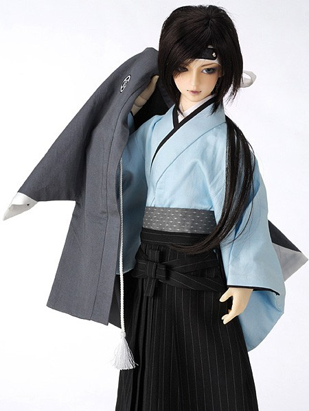 1/3 Scale Bjd Pop Sd Boy Handsome Male Figure Doll Diy Model Toy Gift.not Included Clothes,shoes,wig 16c0298