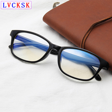 -1.0 -1.5 -2.0 -2.5 -3.0 -4 Women Finished Myopia Glasses Frame Men classic Vintage HD Nearsighted Shortsighted Eyeglasses L3
