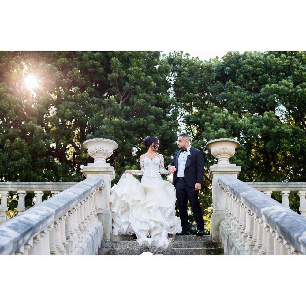 plus-size-2017-fashion-mermaid-wedding-dresses (1)