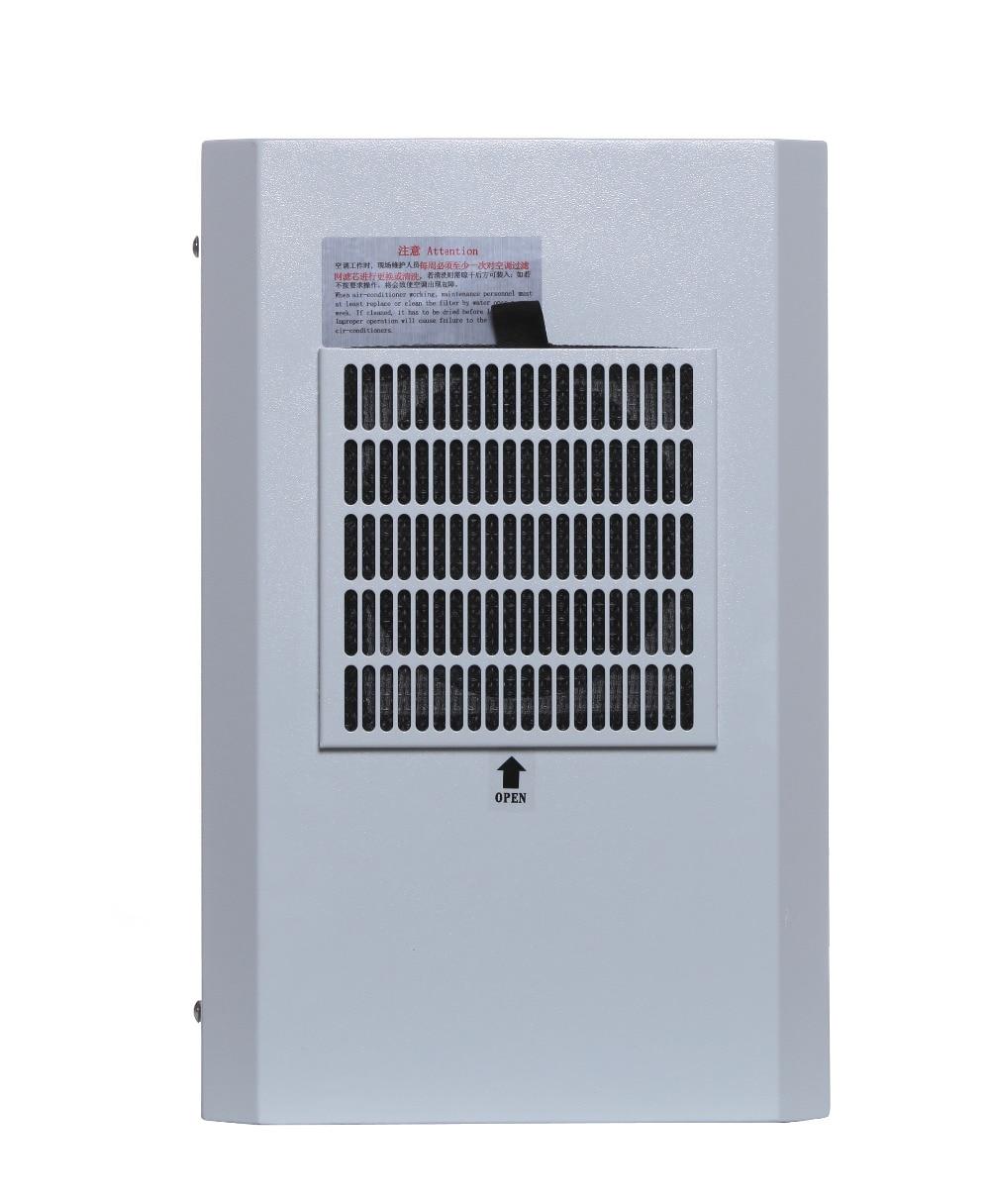 Cnc Milling Machine Cabinet Air Conditioner Heat Exchanger