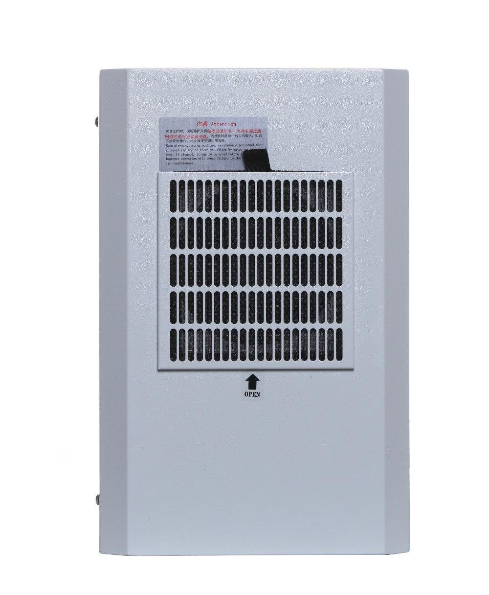 commutateur de temp/érature /à disque bim/étallique. Electronics-Salon 10pcs KSD301 Thermostat /à 135 /° C normalement ferm/é