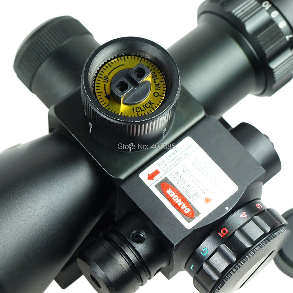 Riflescopes-Hunting-2-5-10x40E-R-Tactical-Rifle-Scope-Mil-dot-Dual-illuminated-w-Red-Laser (4).jpg