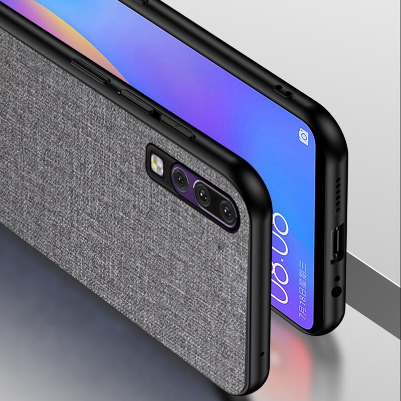 Kickstand Leather Card Holder Wallet  for Huawei Soft Back Cover Case Pocophone 0419AKickstand Leather Card Holder Wallet  for Huawei Soft Back Cover Case Pocophone 0419A