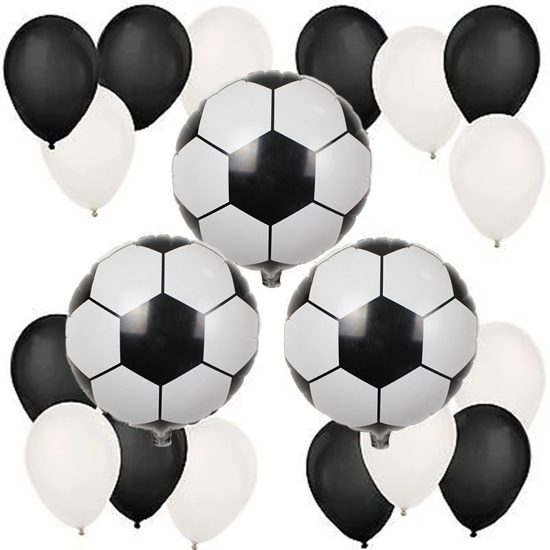 19pcs-Football-Soccer-Balloons-Set-for-Boys-Kids-Birthday-Party-Baby-Shower-World-Cup-Home-Bar