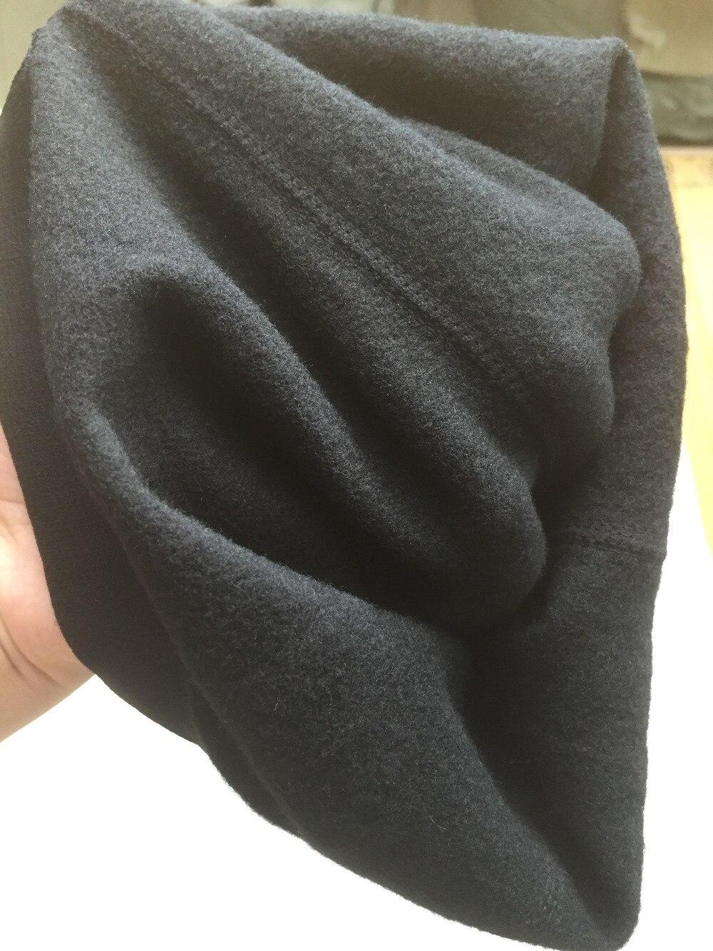 Женские осенние зимние теплые колготки, вязаные женские колготки, чулки, бархатные однотонные теплые Сексуальные облегающие брюки, тонкие брюки для женщин