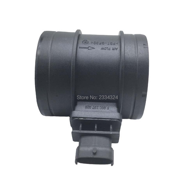 Mass Air Flow Maf Sensor Meter For Great Wall Hover H3 H5 H6 Wingle 3 Wingle 5 2.8 TCi 0281002900,0281002923,0 281 002 923