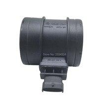 Medidor de Sensor Maf de flujo de aire de masa para Great Wall Hover H3 H5 H6 Wingle 3 Wingle 5 2,8 TCi 0281002900,0281002923,0 281 002 923