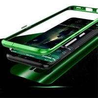 삼성 S8