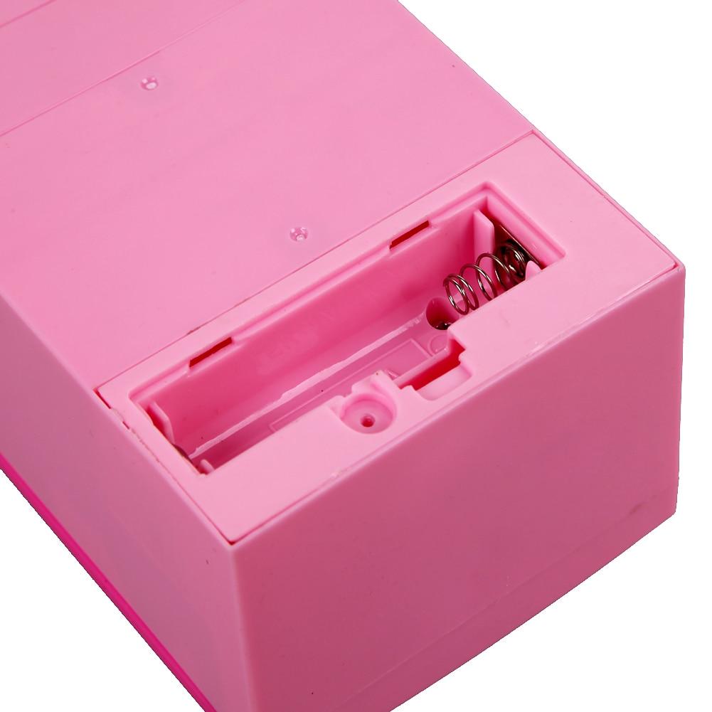 Mädchen Pretend Rolle Spielen Kühlschrank Pädagogisches Spielzeug ...