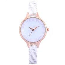Для мужчин Дата сплава чехол Синтетическая кожа аналоговые кварцевые спортивные часы мужские часы Лидирующий бренд
