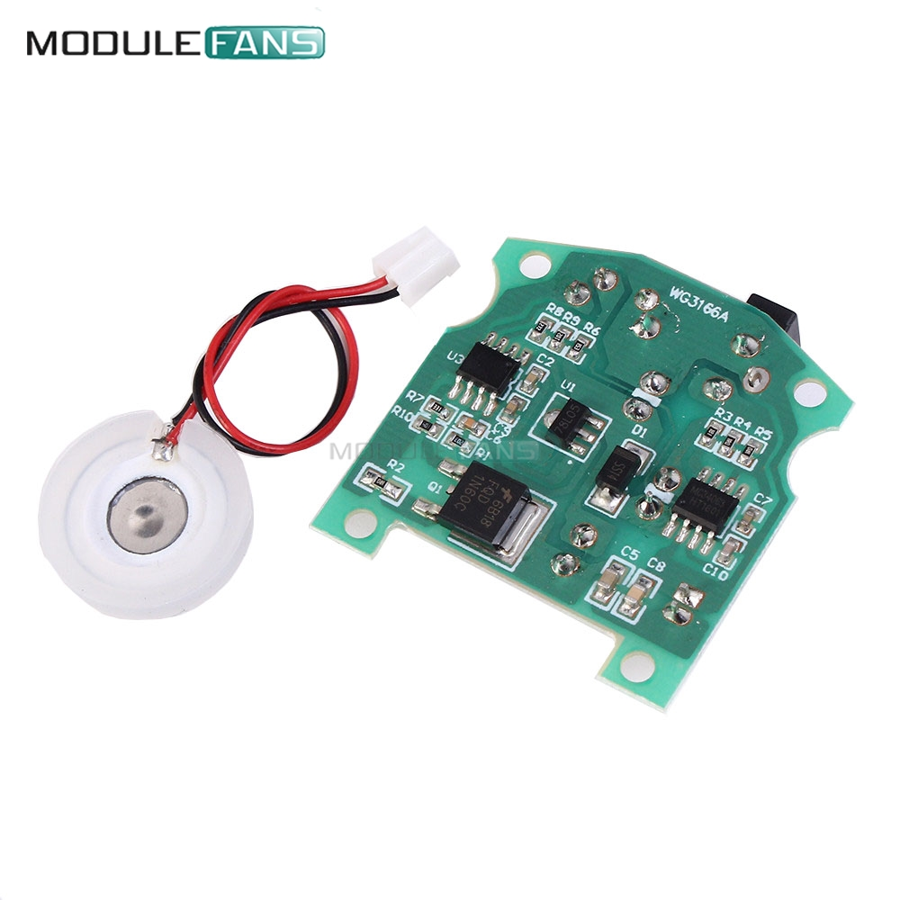 Buy Ultrasonic Pcb Board And Get Free Shipping On Elelectronic Circuit Maker Assembly Washing Machine