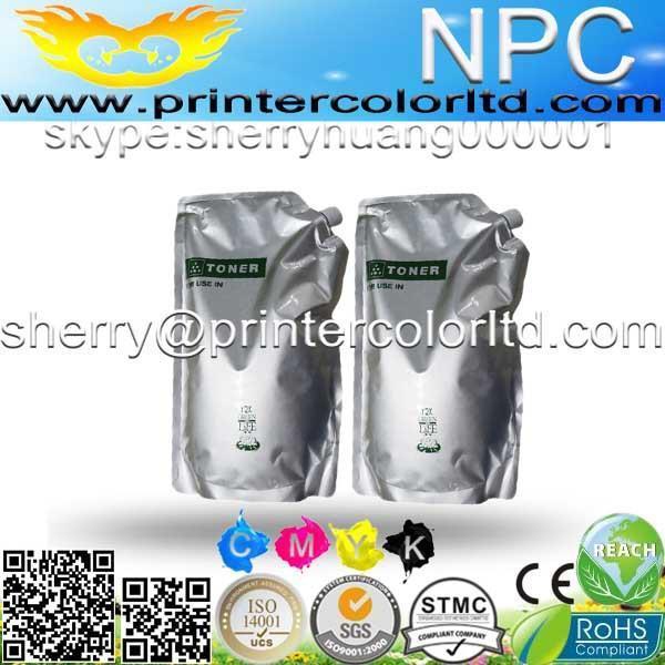 -P105) laser printer toner powder for Xerox P105 P205 105 205 Phaser 3010 3040 WorkCentre 3045 P158b M158b 158b bk free DHL tpx p455 laser printer toner powder for xerox phaser 3610 workcentre wc 3615 3655 106r02720 106r02721 bk 1kg bag free fedex