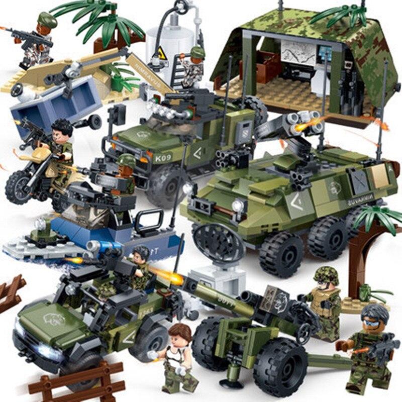все картинки военная лего современных