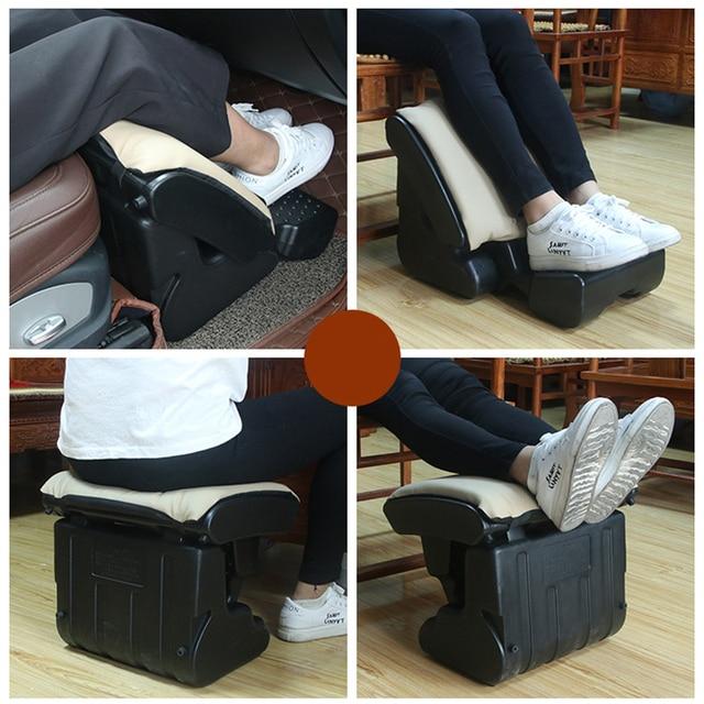 Footboard Ottoman/Chair Accessories 3