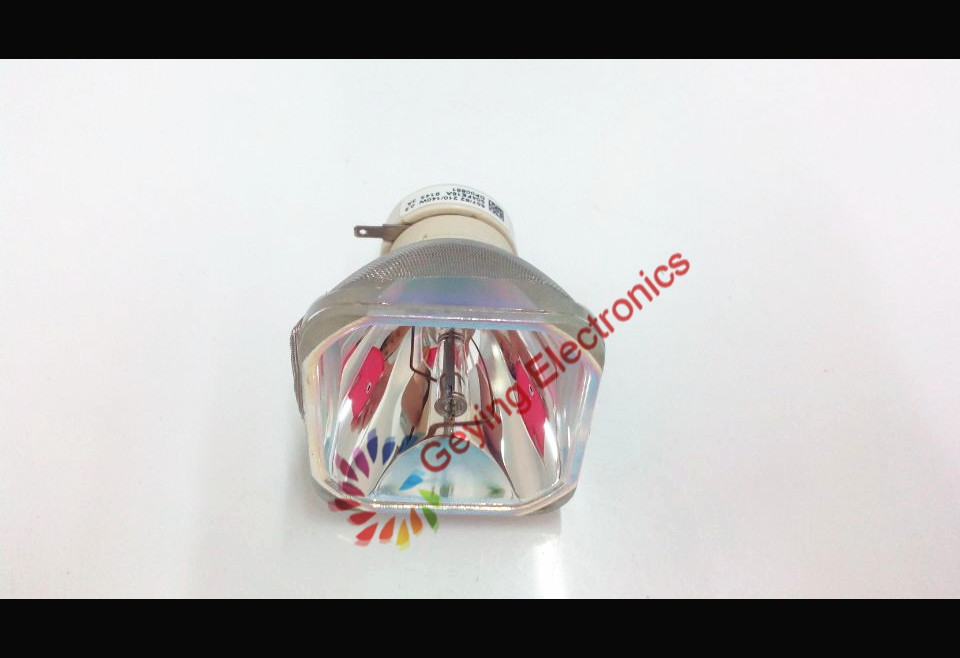 все цены на Free Shipping DT01025 Original Projector Lamp Bulb UHP210/140W For Hita chi CP-X2510N онлайн