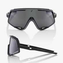 Brand S2 polarized Sports Bicycle Sunglasses Gafas ciclismo