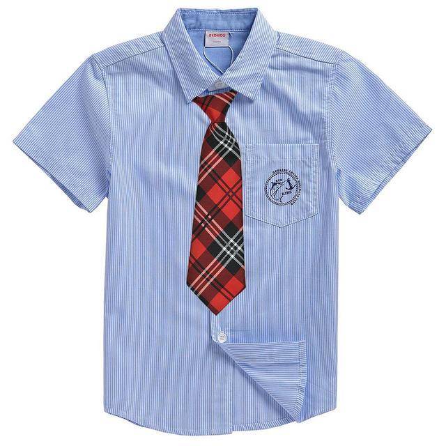 59a1fd5ff3955 1 pc garçons filles pré-attaché cravates impression ecosse grille Plaid  bébé accessoires motif école