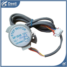 original for air conditioning wind motor stepper motors put the wind swept MP35AB