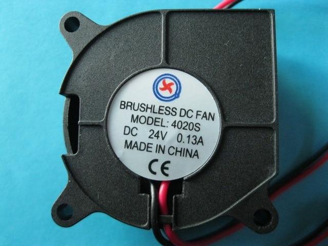 Blower Fan Wiring 2wire - Free Vehicle Wiring Diagrams •