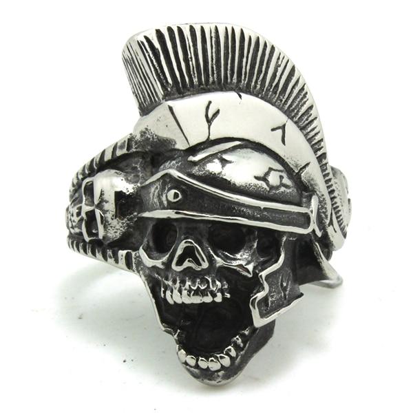 popular cool helmet designbuy cheap cool helmet design