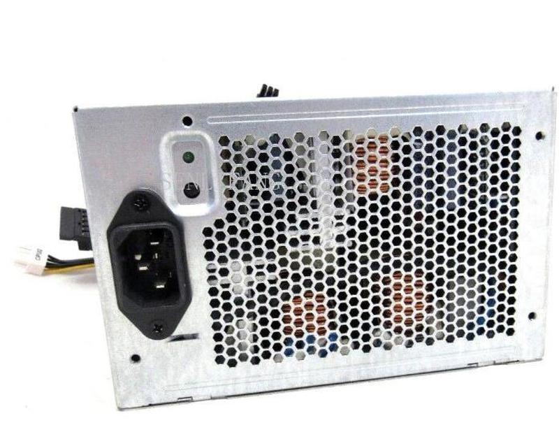 H875EF-00 J556T N875EF-00 H875E-00 J556T  For T5500 875W Power Supply