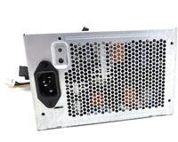 H875EF 00 J556T N875EF 00 H875E 00 J556T for T5500 875W Power Supply