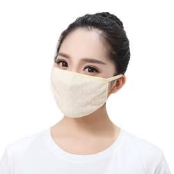 Женские летние тонкие дышащие пыле теплая маска для верховой езды маска солнцезащитный крем маска