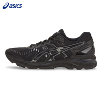 Original New Arrival ASICS GEL KAYANO 23 Men's Stability Running Shoes ASICS Sports Shoes Sneakers Outdoor Walkng Jogging