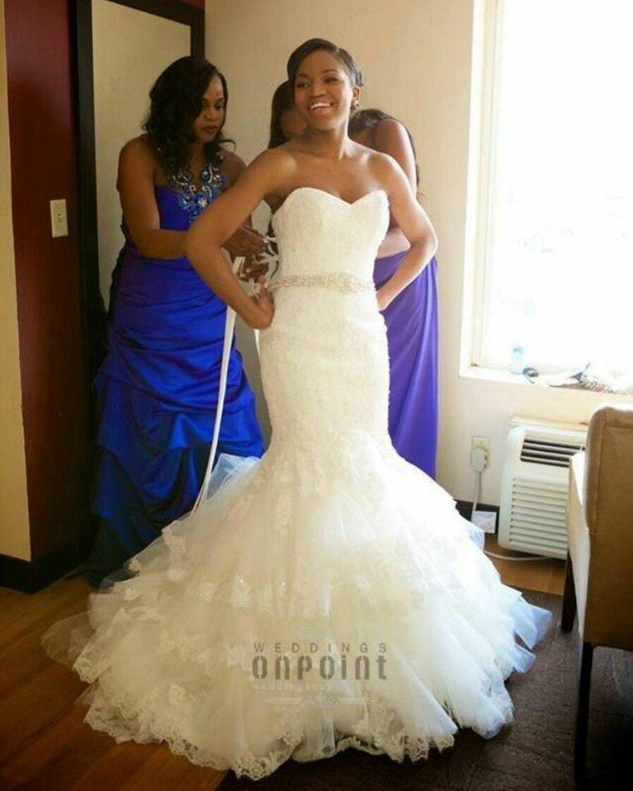 mapleton details cheap ivory wedding dresses Mapleton
