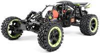 1/5 Scale Rovan Racing Q Baja 29cc Gas Engine 2WD Buggy Rc Car