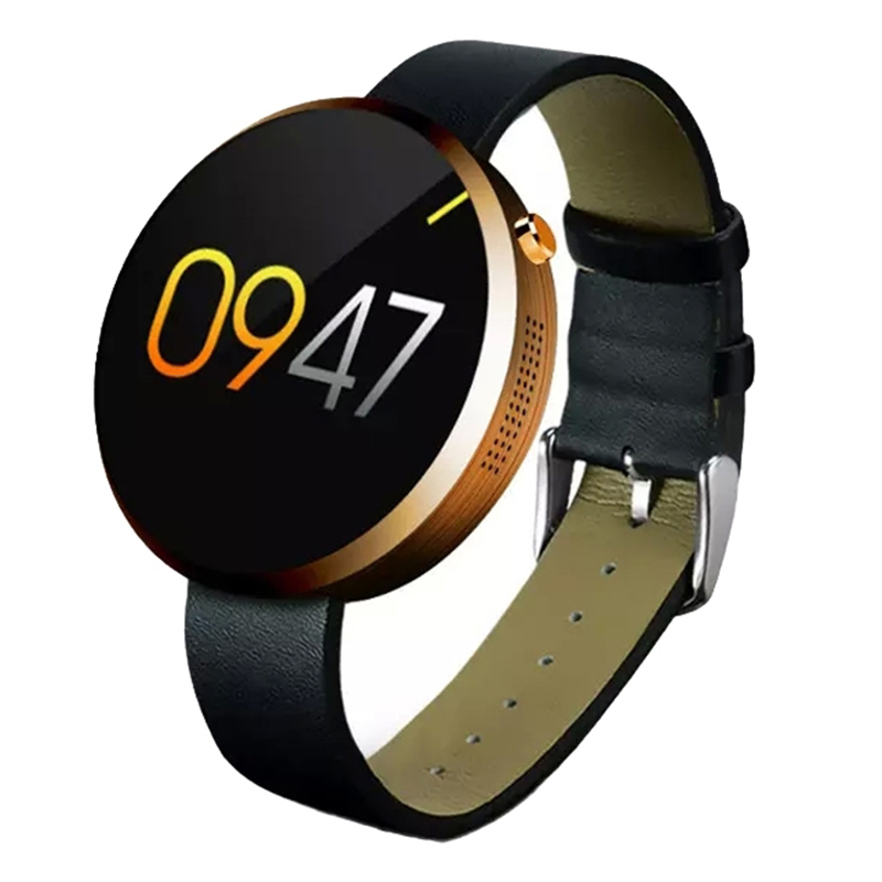 DM360 Smartwatch Bluetooth Sport Fitness Pedometer Clock Bracelet Wrist Watch Smart Watch Android Mobile Cell Phone hetngsyou new bluetooth smart watch wrist clock fitness track men women watch smartwatch for android pk dz09 gt08 kw88 k88h