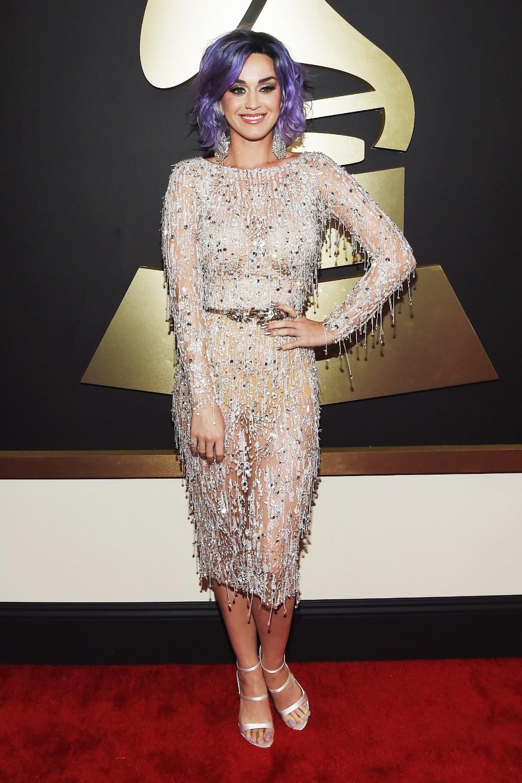 5-Katy Perry