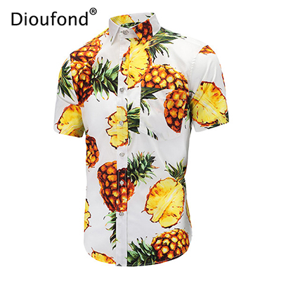 Dioufond-Brand-Floral-Print-Short-Sleeve-Men-Shirts-Summer-Hawaiian-Beach-Cotton-Tops-Fashion-Slim-Fit.jpg_640x640 (6)