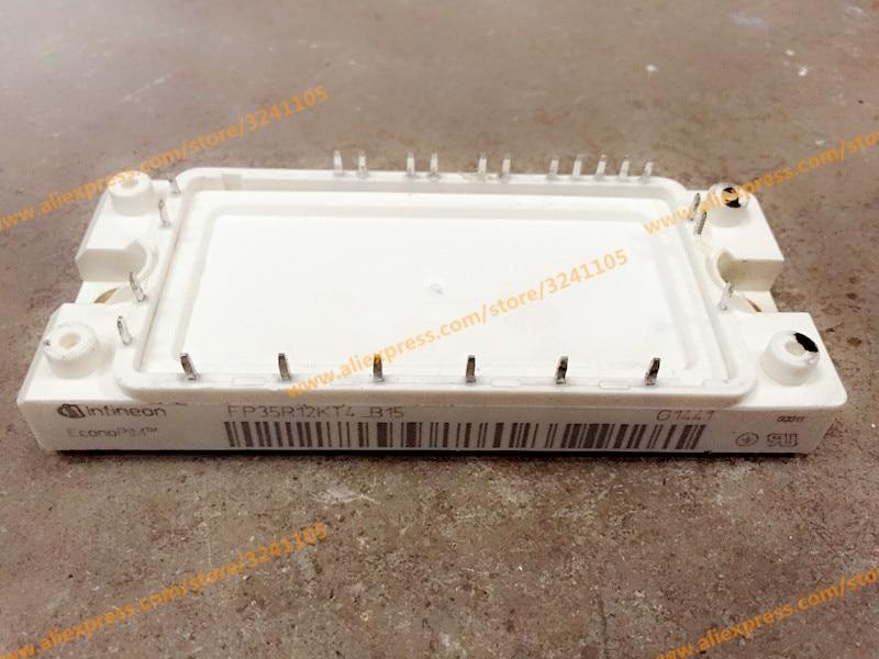 Free shipping NEW FP35R12KT4_B15 FP35R12KT4-B15 MODULE цена