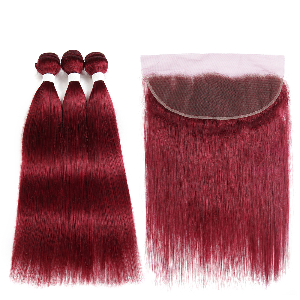 discount With Frontal Bundles