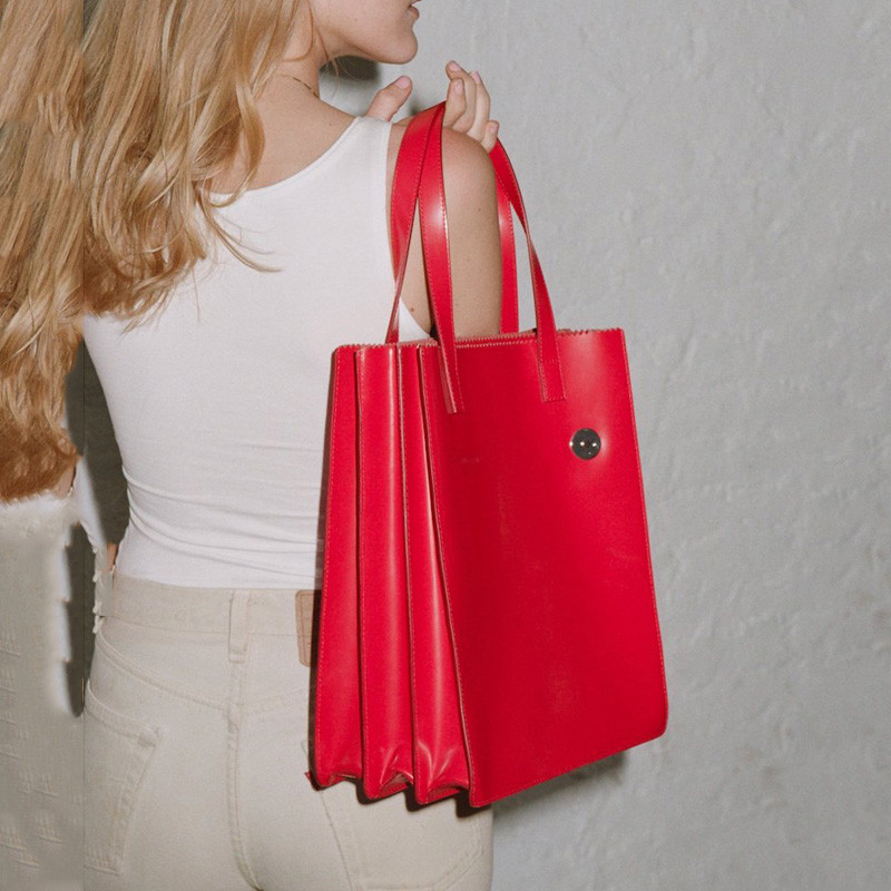 PU Leather Women Handbag Summer Bucket Fashion Women Bag Bolsa Ladies Tote Bag New Shoulder Bags Girl multilayer Crossbody Bags imido new fashion handbag pu leather bags women casual tote shoulder bag crossbody luxury brand bolsa feminina orange red hdg076