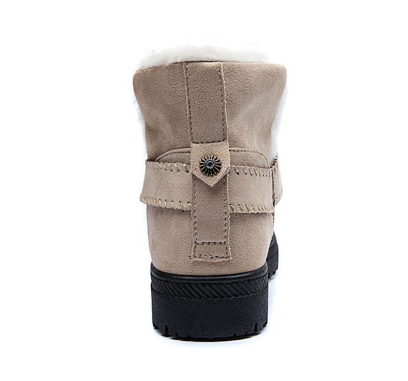 women boots (1)