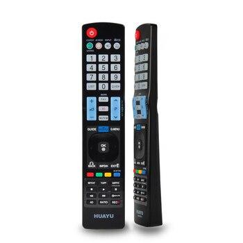 Mando a distancia de Plasma para TV LG, recambio de AKB72914293, LCD, 42PT353, 42PT353K, 50PV250, 60PV250