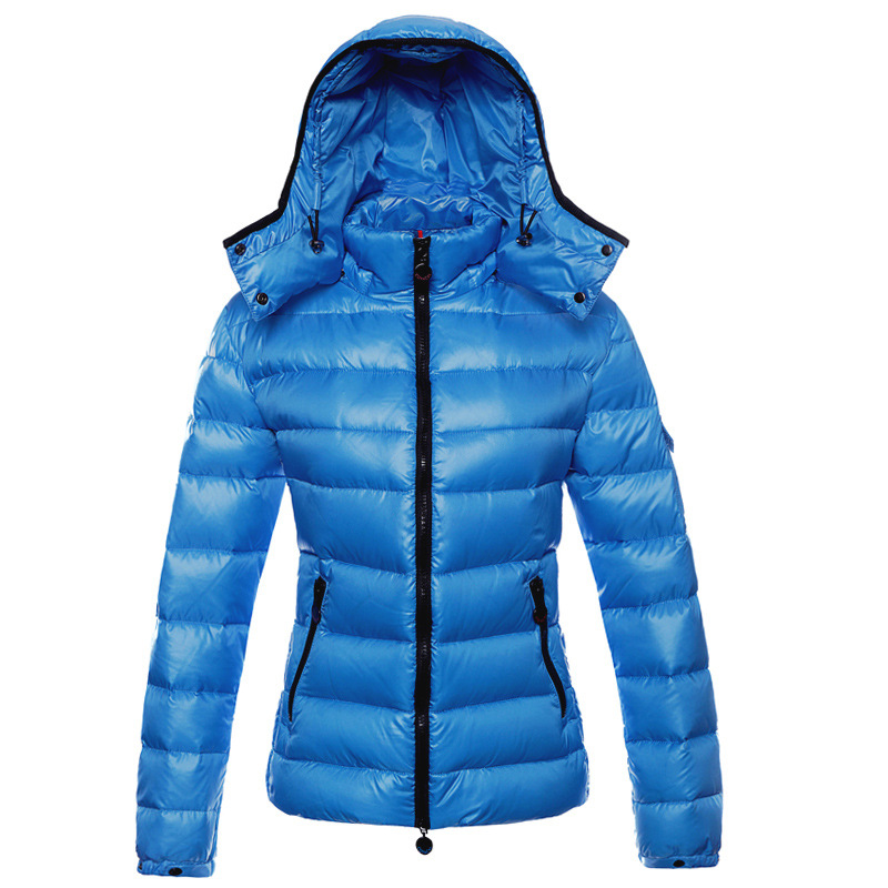 women   down   jacket winter women short slim   down     coat   girl winter jacket hooded warm snow wear BLACK RED BLUE YELLOW PINK