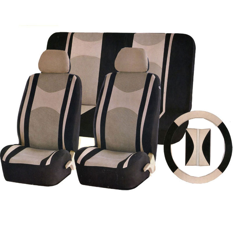 Aliexpress Buy Auto Seat Covers Car Universal Size