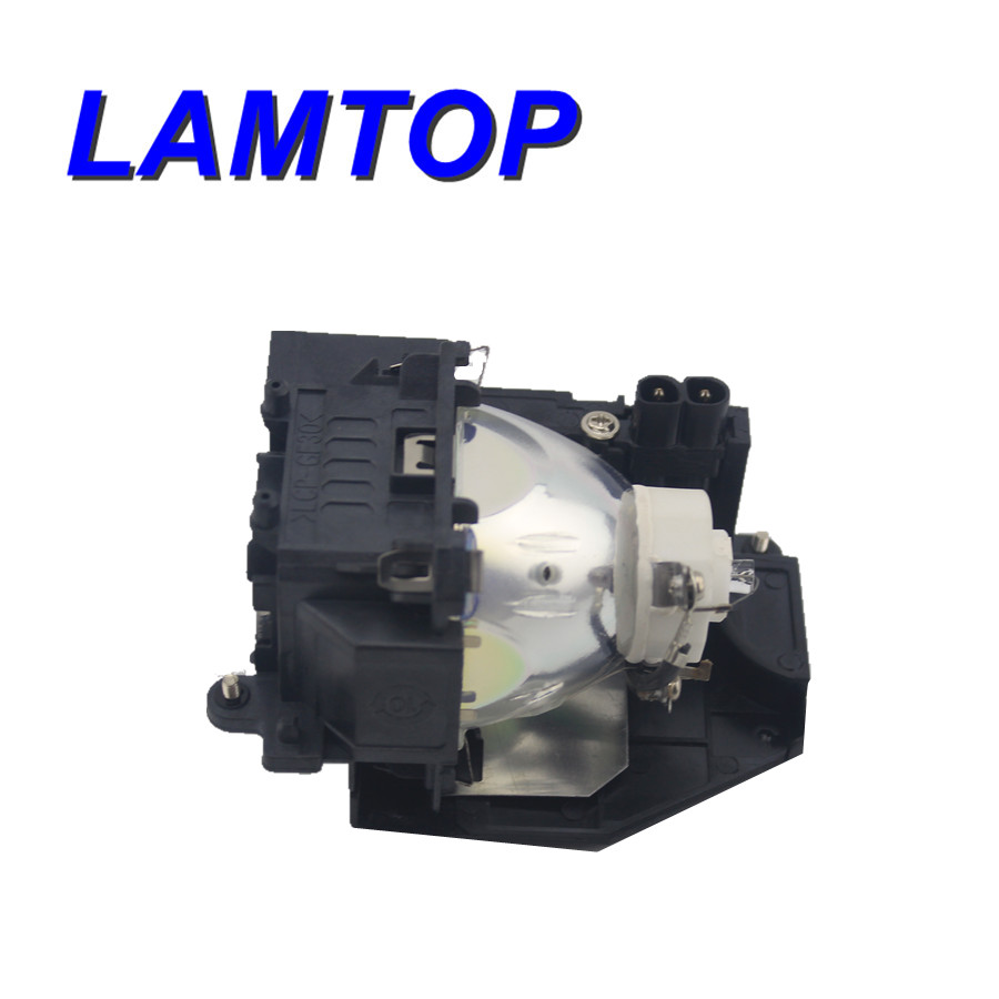 original  projector lamp with housing / projector lamps NP16LP for ME360X, M350XG