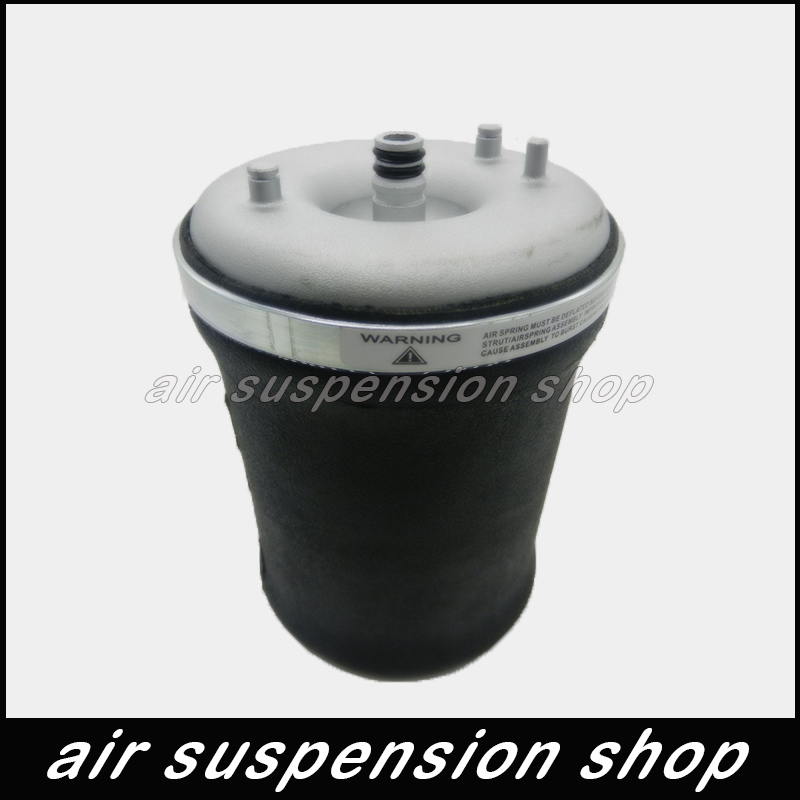 fast shipping for bmw Single-5-Series E39 Rear Left Air Ride Suspension Air Spring Bag OEM 37121094613 / 37121095081
