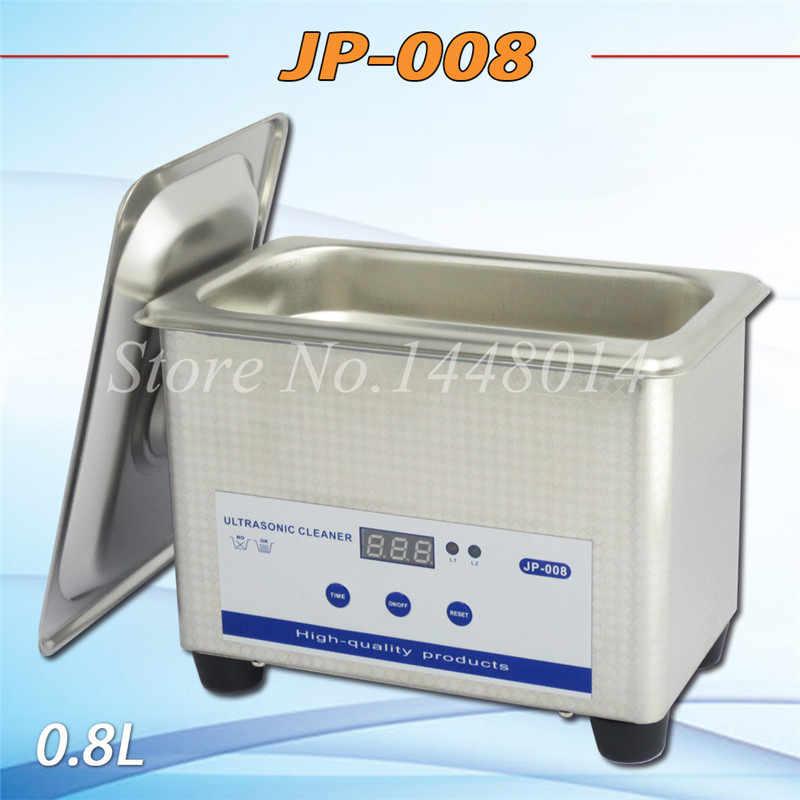 Hot sale 50 W eco pelarut printer kepala Ultrasonik membersihkan mesin untuk Epson 4880 printer kepala cuci mandi