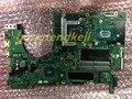 Оригинальная материнская плата для Acer Predator 17  материнская плата для ноутбуков MU5DC CH7DC  материнская плата NBQ1T11001  100% TESED OK
