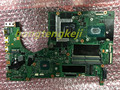 Genuine FOR Acer Predator 17 G9-793 LAPTOP MOTHERBOARD MU5DC CH7DC Mainboard NBQ1T11001 100% TESED OK