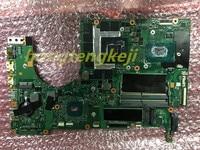 Genuine FOR Acer Predator 17 G9 793 LAPTOP MOTHERBOARD MU5DC CH7DC Mainboard NBQ1T11001 100% TESED OK