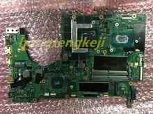 Genuine FOR Acer Predator 17 G9-793 LAPTOP MOTHERBOARD MU5DC CH7DC Mainboard NBQ1T11001 100% TESED OK
