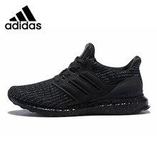 release date 8062d 85296 Adidas Ultra Boost 4,0 UB 4,0 palomitas de maíz zapatos zapatillas  deportivas